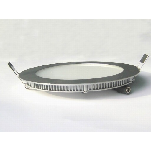 LED DOWNLIGHT 12W 170MM 4000K